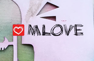 MLOVE Maker City Fest 2016 in der Hafencity